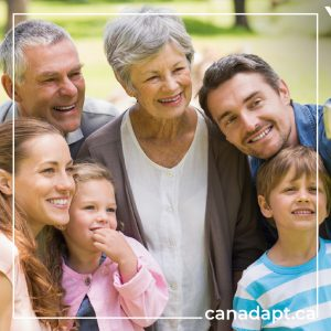 parents and grandparents sponsorship 2019