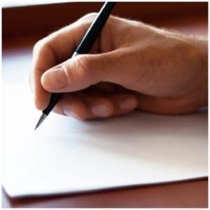 invitation letter to canada