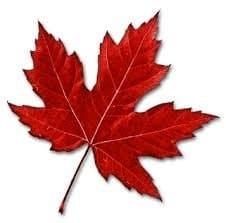Canadian Citizenship Application Checklist: Document Checklist (CIT 0007)