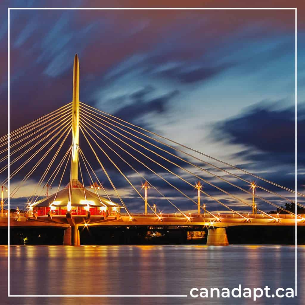 Manitoba Provincial Nominee Program-01
