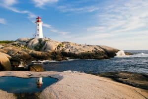 New Scotia Labour Market Priorities for Physicians Stream