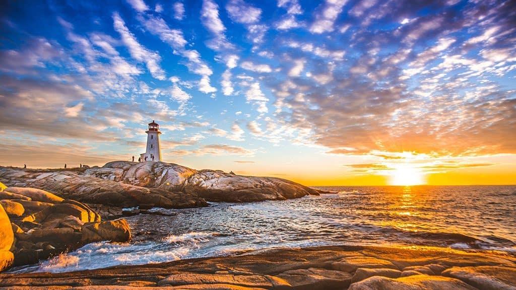 Nova Scotia Labour Market Priorities draw invites 204 candidates