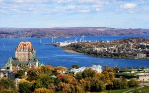 Quebec invites 32 applicants in Skilled Worker Selection draw
