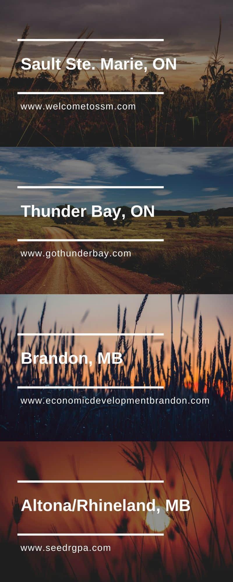RNIP Brandon and Manitoba accept applications
