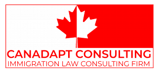 Immigration Law Consulting firm in Toronto