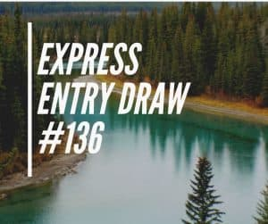 express entry 136 draw february 2020