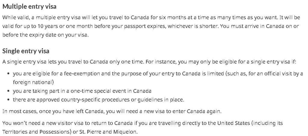 image-2-1024x454 Multiple Visa Application Form Canada on